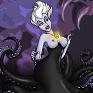 Avatar: 34789 2015-08-06 21:23:09 -0400