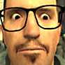 Avatar: 80306 Tue Dec 09 00:37:45 -0500 2008