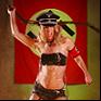 Avatar: Mistress_Payne's Avatar