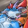 Avatar: 35643 2011-12-11 17:25:30 -0500