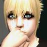 Avatar: 121820 2010-06-13 01:05:56 -0400