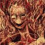 Avatar: 273113 2015-02-25 00:57:04 -0500