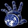 Avatar: 263695 2013-05-25 17:02:11 -0400