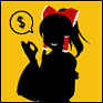 Avatar: 187298 2009-10-28 20:24:45 -0400