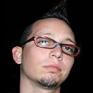 Avatar: 6966 Sat Feb 21 00:54:31 -0500 2009