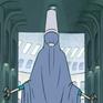 Avatar: 249350 2011-03-24 01:53:28 -0400