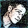 Avatar: 226833 2010-02-11 10:27:08 -0500
