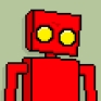 Avatar: Red Robot's Avatar