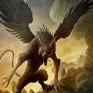 Avatar: 109623 Sun Feb 22 12:57:43 -0500 2009
