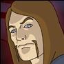 Avatar: 209995 2009-10-13 03:41:27 -0400
