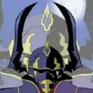 Avatar: Golbez's Avatar