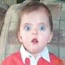 Avatar: 220714 2013-05-25 22:35:57 -0400