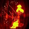 Avatar: 18080 2011-11-01 00:29:42 -0400