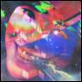 Avatar: 228630 2016-02-20 21:19:23 -0500