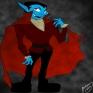 Avatar: 238805 2010-08-19 21:36:46 -0400