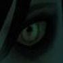 Avatar: 245075 2010-11-25 23:16:16 -0500