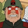 Avatar: Sergeant Hatred's Avatar