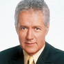 Avatar: Alex Trebek's Avatar