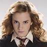 Avatar: Hermione Granger's Avatar