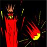 Avatar: Gorshnakk teh fiermatser swarserer lololol's Avata