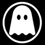 Avatar: -Ghost-'s Avatar