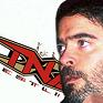 Avatar: Vince Russo's Avatar
