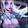 Avatar: 96087 2012-04-23 18:14:18 -0400