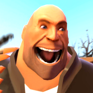 Avatar: heavy weapons guy's Avatar