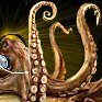 Avatar: Benevolent Mollusk's Avatar