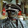 Avatar: Nazi Robot's Avatar