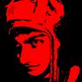 Avatar: 188518 Sat Jul 11 10:11:41 -0400 2009