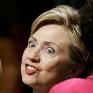 Avatar: Hillary Clinton's Avatar