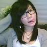 Avatar: 215275 2009-12-24 20:16:17 -0500