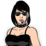 Avatar: 111827 Sat Apr 25 22:25:53 -0400 2009