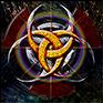 Avatar: 274166 2015-04-05 05:24:09 -0400