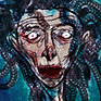 Avatar: 110341 2009-11-21 13:47:25 -0500