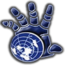 Avatar: 264774 2013-05-25 14:28:32 -0400
