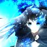 Avatar: 245391 2013-05-08 10:06:22 -0400