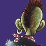 Avatar: 258247 2012-02-26 13:35:41 -0500