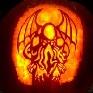 Avatar: 2782 2011-10-31 19:56:49 -0400
