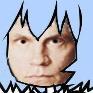 Avatar: 65433 2011-07-31 00:31:12 -0400